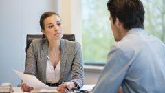 Как пройти собеседование и получить должность