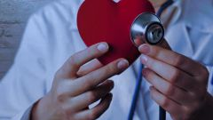Инфаркт миокарда: причины, клиническая картина, лечение и профилактика