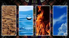 Стихии знаков Зодиака: слабые места в теории