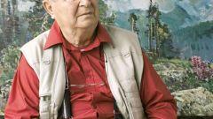 Тойво Ряннель: биография, творчество, карьера, личная жизнь