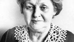 Широкова Александра Григорьевна: биография, карьера, личная жизнь