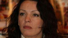 Лариса Белоброва: биография, творчество, карьера, личная жизнь