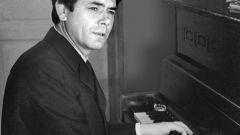 Юрий Гуляев: биография, творчество, карьера, личная жизнь