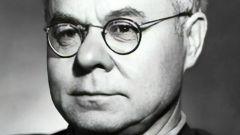 Всеволод Иванов: биография, творчество, карьера, личная жизнь