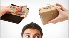 Как узнать верный срок возврата некачественного товара продавцу