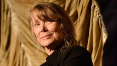 Сисси Спейсек: биография, карьера, личная жизнь