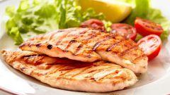 Что-то новенькое: 5 оригинальных рецептов приготовления куриной грудки