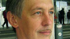 Александр Басов: биография, творчество, карьера, личная жизнь