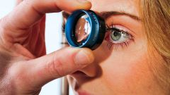 Как диагностировать и лечить глаукому