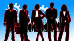 Как избежать текучки кадров: негласные законы для работодателей