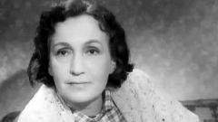 Войцик Ада Игнатьевна: биография, карьера, личная жизнь