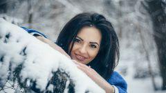 Как холод помогает круто выглядеть? Секреты молодости и здоровья