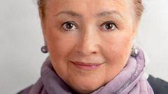 Любовь Стриженова: биография, творчество, карьера, личная жизнь