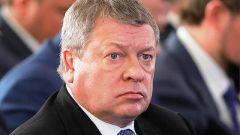 Зюзин Игорь Владимирович: биография, карьера, личная жизнь