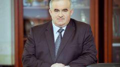 Сергей Ситников: биография, творчество, карьера, личная жизнь