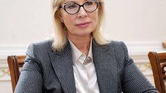 Людмила Денисова: биография, творчество, карьера, личная жизнь