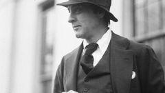 Джон Бэрримор: биография, карьера, личная жизнь