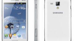 Недорогие аналоги Samsung Galaxy S2 с двумя сим-картами