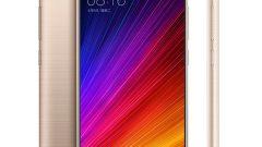 Xiaomi Mi5c, Mi5 и Mi5S: обзор и сравнение, цены