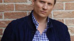 Сергей Шахов: биография, творчество, карьера, личная жизнь
