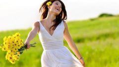 Как сделать свою жизнь лучше и позитивнее
