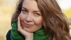 Светлана Фоминых: биография, творчество, карьера, личная жизнь