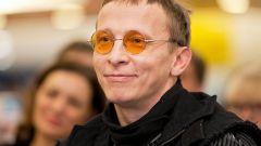 Как и сколько зарабатывает Иван Охлобыстин
