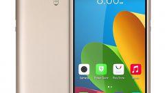 Смартфоны Leagoo: обзор ультрабюджетных телефонов Leagoo M8, Leagoo M5, Leagoo Z5C