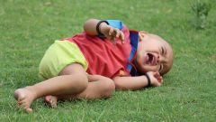 Что делать родителям, если ребенок не слушается: советы от многодетной мамы