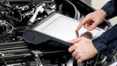 Проверка двигателя автомобиля. Поэтапный план проверки, важные аспекты