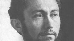 Юрий Катаев: биография, творчество, карьера, личная жизнь