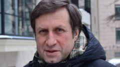 Вулых Александр Ефимович: биография, карьера, личная жизнь