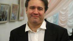 Алексей Володин: биография, творчество, карьера, личная жизнь