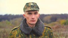 Коршунков Пётр Валерьевич: биография, карьера, личная жизнь