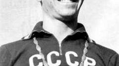 Сергей Макаренко: биография, творчество, карьера, личная жизнь