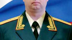 Кузьменко Андрей Владимирович: биография, карьера, личная жизнь