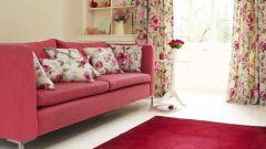 5 простых идей, как обновить интерьер с помощью текстиля