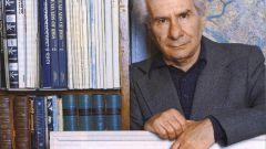 Александр Володин: биография, творчество, карьера, личная жизнь