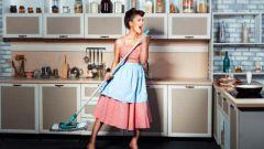Как воспользоваться лайфхаками на кухне
