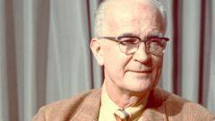 Уильям Шокли: биография, творчество, карьера, личная жизнь
