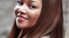 Тамала Джонс: биография, творчество, карьера, личная жизнь