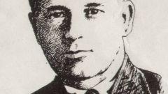 Александр Калашников: биография, творчество, карьера, личная жизнь