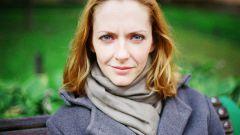 Юлия Марченко: биография, творчество, карьера, личная жизнь