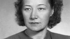 Мария Исакова: биография, творчество, карьера, личная жизнь