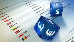 Рынок под давлением геополитических факторов