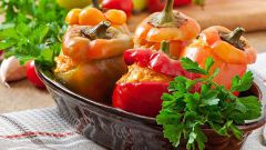 Рецепты блюд из летних овощей