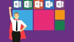 Как активировать офис 2016 на windows 10 бесплатно
