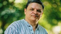 Андрей Добрынин: биография, творчество, карьера, личная жизнь