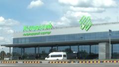 Как добраться с Казанского вокзала до аэропорта Жуковский