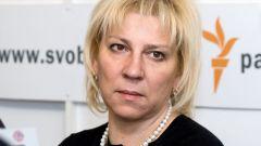 Лукьянова Елена Анатольевна: биография, карьера, личная жизнь